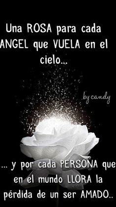Mothers In Heaven Quotes, Mother In Heaven, I Miss You Dad, Miss My Mom, Condolence Messages, Condolences, Spanish Inspirational Quotes, Spanish Quotes, Balloon Template