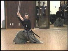 Yosoichi Sato (佐藤 四十一), Hakone Demo Uncut - YouTube