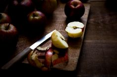 Desserts for Breakfast: Cheddar Apple Hand Pies Apple Hand Pies, Food Photography Styling, Apple Crisp, Bake Sale, Fresh Fruit, Apple Cider, Cheddar, Food Art, Sweets