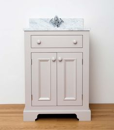 The Sussex range of Painted Furniture