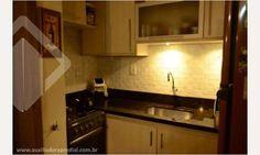 Apartamento à venda em Cidade Baixa, Porto Alegre - 81m², R$ 380.000 - ZAP e Pense Imóveis juntos