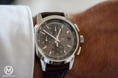 iwc-ingenieur-chronograph-vintage-editions-7771