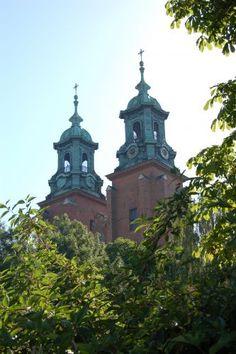 Gniezno #Poland