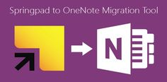 Quickly Save Your Preferred Sites to OneNote with Clipper