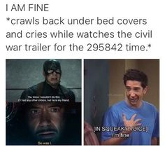 absolutely. That trailer is the most amazing thing since the Battle of the Five Armies Trailer !!!!!