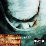Sickness (Audio CD)By Disturbed