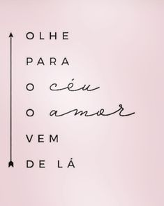 Portuguese Quotes, Go For It, Inspirational Phrases, Frases Tumblr, Story Instagram, Jesus Freak, Gods Love, Wise Words, God Is Good
