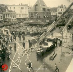 Amsterdam Shopping, Military Service, Bucharest, 13 Year Olds, Netherlands, Dutch, Germany, Black And White, History