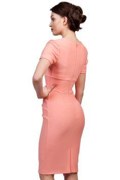 Diva Dresses Online