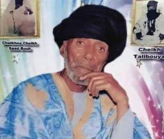 Condoléances à la communauté khadrya Macky loue l'axe Nouakchott-Dakar - Le Quotidien