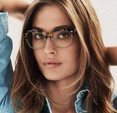 37a410fa67f8e9 gucci+eyeglasses+2015   Gucci collezione primavera estate 2013 Lunette De  Vue Femme,