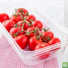 Clear Egg Container,34 Compartment Single-Layer Egg Preservation Tray Protect and Keep Fresh Cherry-Lee Fresh Box With Lid Plastic Portable Egg Holder Case Stackable Large Egg Tray