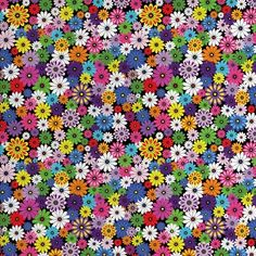 East Urban Home Flower Fabric Pillow Slip Covers, Pillow Covers, Family Costumes, Paper Beads, Arts And Crafts Projects, Toss Pillows, Table Linens, Fabric Decor, Home Accents