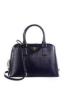 Prada | Shoes & Handbags - Saks.com why they have to be sooo expensive? :(