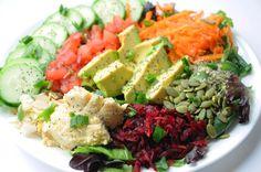 The-Big-Vegan-Salad-Plate