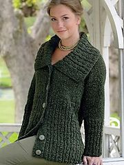 Ravelry: Simone pattern by Elsebeth Lavold
