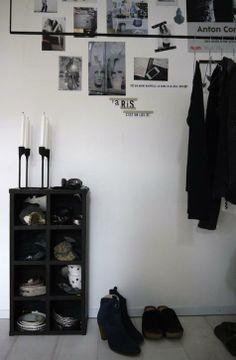 House Call: Vosges Paris Bedroom Remodelista