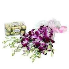 offering Flower Delivery Hyderabad send flowers your special person to send Flowers Hyderabad or all India Flowers Delivery Online. Order Flowers, Send Flowers, Flowers Online, Fresh Flowers, Online Florist, Local Florist, Cake Delivery, Flower Delivery