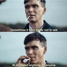 Film Quotes, Real Quotes, Mood Quotes, True Quotes, Motivational Quotes, Inspirational Quotes, Peaky Blinders Poster, Peaky Blinders Quotes, Gangster Quotes