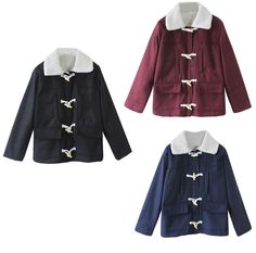 US $34.69 New without tags in Clothing, Shoes & Accessories, Women's Clothing, Coats & Jackets