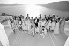 @ Rocabella deluxe suites & spa Santorini!!!