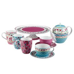 Whittard of ChelseaStore finderWishlistHelp & FAQs  Log in or create an account    My basket: 0 items, £0.00  Search for products, e.g. earl grey