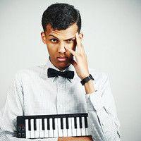 Stromae - C'est Que L'Outro by Officiel Stromae on SoundCloud
