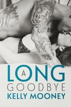A Long Goodbye (Southern Comfort) by Kelly Mooney, http://www.amazon.com/dp/B00GK4V9PA/ref=cm_sw_r_pi_dp_I1BGsb03Z9SM9