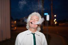 Cigar - http://www.davingphotography.com/2014/07/krista-dayton-vegreville-wedding-photographer/