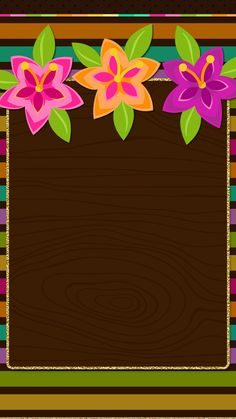 Flower Background Wallpaper, Flower Backgrounds, Wallpaper Backgrounds, Apple Logo Wallpaper Iphone, Cellphone Wallpaper, Beautiful Wallpapers For Iphone, Cute Wallpapers, Free Frames And Borders, Baby Gift Wrapping