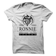 Best RONNIE Shirt - #awesome hoodie #vintage sweater. GUARANTEE => https://www.sunfrog.com/LifeStyle/Best-RONNIE-Shirt-Ladies.html?68278
