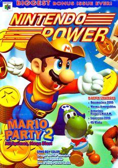 Nintendo Sega, Super Nintendo, Super Mario Bros, Dragon Warrior Monsters, Game Info, Super Mario Princess, Mario Party, Mario And Luigi, School Games