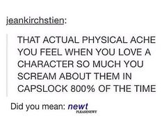 """I WAS THINKING """"NEWT"""" BEFORE I ACTUALLY SAW IT SAID NEWT OHMY"""