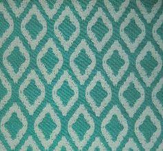 Sand Turquoise