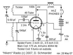 3 phase brushless  bldc  motor driver circuit