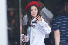 Red Velvet :: IRENE
