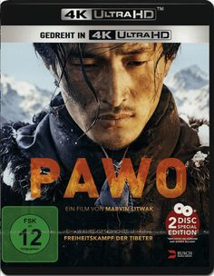 Pawo 4K TIBETAN 2016 Ultra HD 2160p » Download Movies 4K 4k Hd, Angst, New Movies, Growing Up, Death, Movie Posters, Products, Movies, Biography