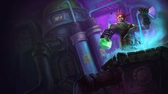 singed-wallpapers