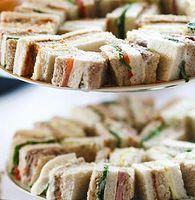 Vintage Tea Sets for a Vintage Inspired Wedding or Event... - Love My Dress UK Wedding Blog