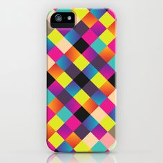 Pass This Off iPhone & iPod Case by Danny Ivan - $35.00