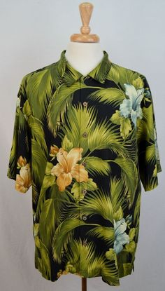 f6e7889d 88 Best Hawaiian Vacation Themed Clothing and Accessories images ...