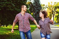 6 Myths About Men, Women, and Relationships | Psychology Today