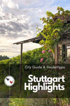 Highlights, City, Travel, Holiday Travel, Tourism, Travel Inspiration, Viajes, Luminizer, Highlight