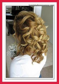 Bridal Hairstyles Half Up Half Down With Veil 55