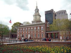Most Photographed City: Philadelphia.Standard Shot: A side perspective of Independence Hall. (From: Photos: 25 Most Photographed Places ) San Diego, San Francisco, San Antonio, Independence Hall Philadelphia, Philadelphia Pa, Philadelphia History, Independence Park, American Independence, Home