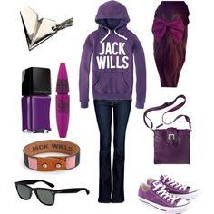 """""""Harry styles outfit"""" by jenna-bo-benna on Polyvore"""