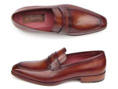mens classy shoes mens classy shoes casual mens formal shoes classy mens leather shoes classy mens fashion classy gentleman style men shoes mens dress shoes black classy mens brown shoes outfit classy mens formal shoes black classy mens loafers shoes mens loafers outfit mens loafers mens loafers outfit casual mens loafers outfit classy mens loafers outfit casual street styles mens loafers shoes casual mens loafers shoes outfit mens classic fashion mens classic style mens classy casual outfits Penny Loafers, Loafers Men, Men's Fashion, Fashion Shoes, Disco Fashion, Casual Street Style, Leather Upper, Chelsea Boots Style, Men's Shoes