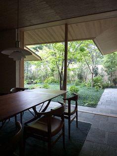 http://www.yokouchi-t.com/portfolio_details.php?id=101