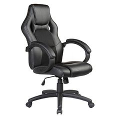 Office Chair From Amazon ** You can get more details by clicking on the image.Note:It is affiliate link to Amazon.