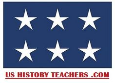 Site for US History Teachers.  Offers Lesson Plan Components: PowerPoints, Worksheets, Quizzes, Test.  Great place to pick up extra activities, time fillers, assessments, etc.